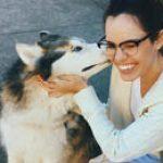 Revista-Medicina-veterinaria-em-foco-NOR-vol07-Letícia Spillere Vieira